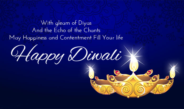 Diwali messages diwali wisheshappy diwali messagesmessages for diwali greeting diwali greeting design m4hsunfo