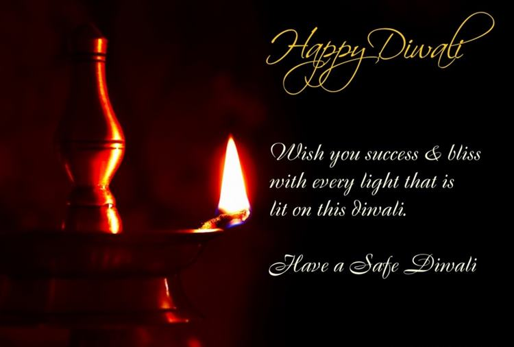 Diwali messages diwali wisheshappy diwali messagesmessages for diwali greeting diwali greeting design diwali greetings diwali greeting m4hsunfo