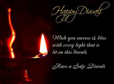 Diwali messages diwali wisheshappy diwali messagesmessages for diwali greeting cards messages diwali greeting diwali greeting design diwali greetings diwali greeting m4hsunfo Gallery