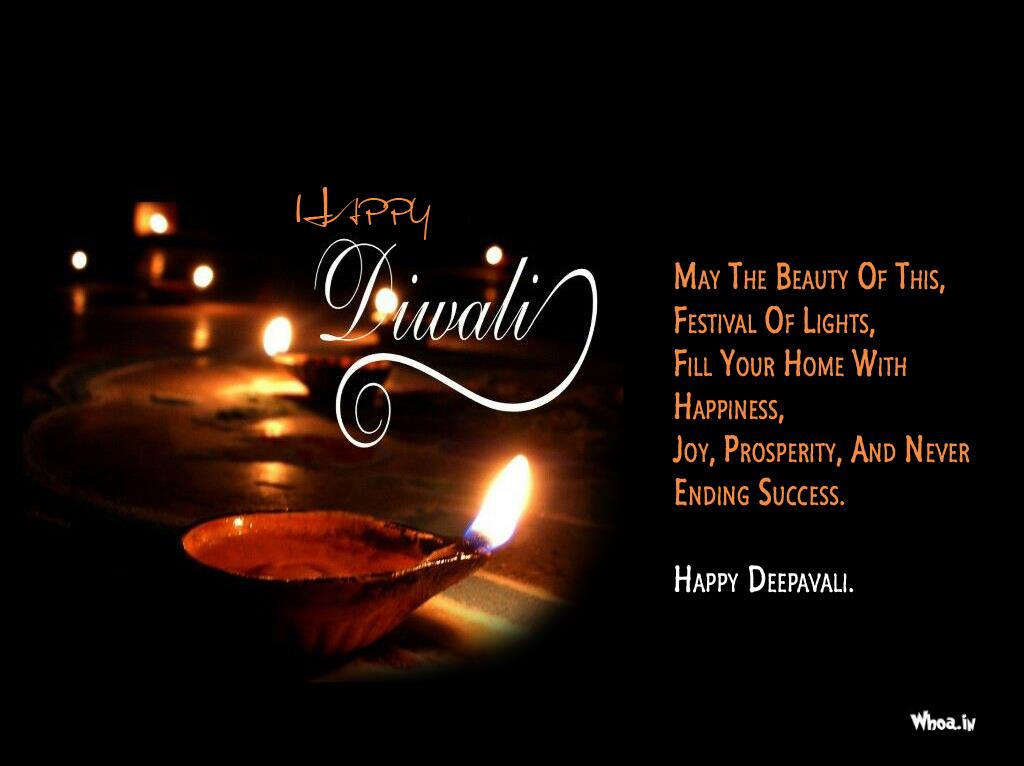 Diwali messages diwali wisheshappy diwali messagesmessages for diwali greeting design diwali design m4hsunfo