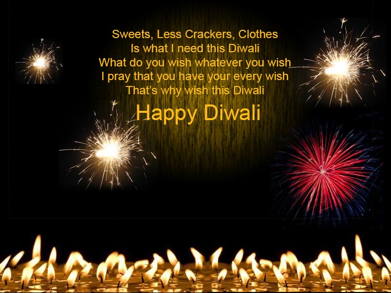 Diwali messages diwali wisheshappy diwali messagesmessages for greeting design diwali design m4hsunfo