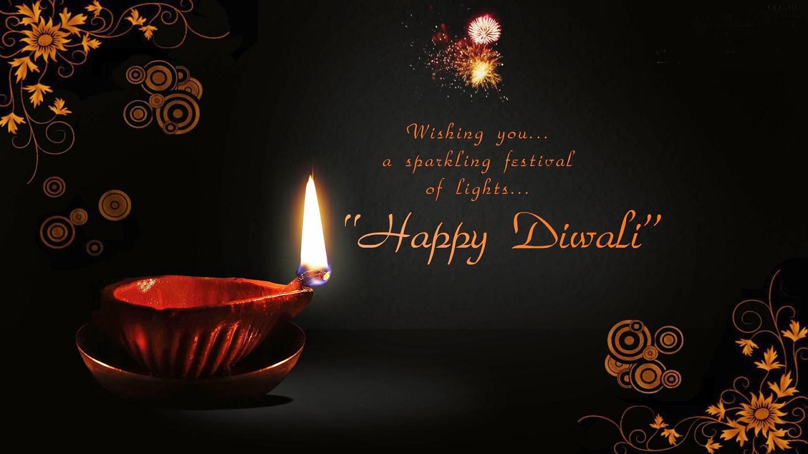 Diwali Pictures, Diwalifestival.org