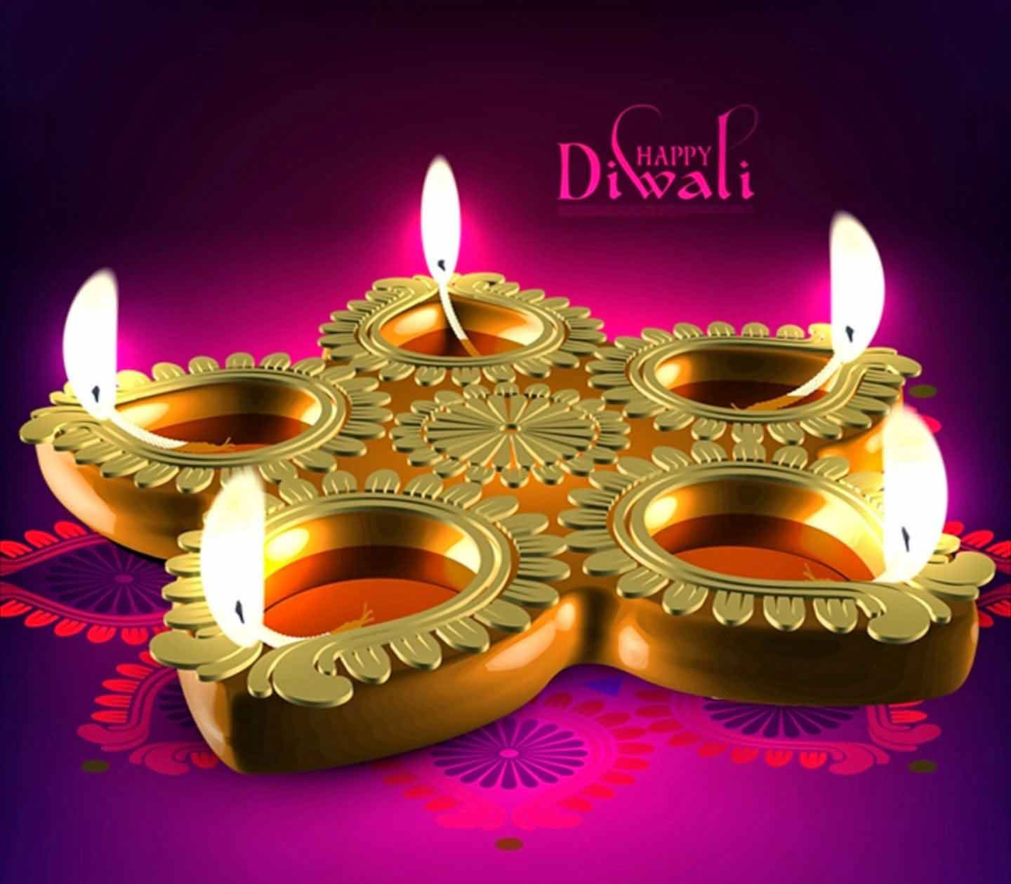 diwali wallpapers - diwali pictures,wallpapers of diwali,wallpaper