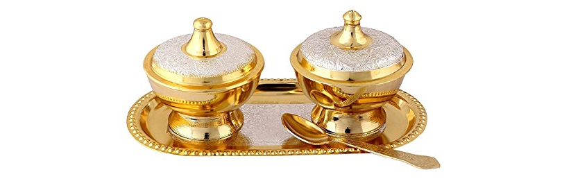Deepawali Gold Gifts