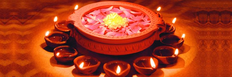 Diwali Decorations, Diwalifestival