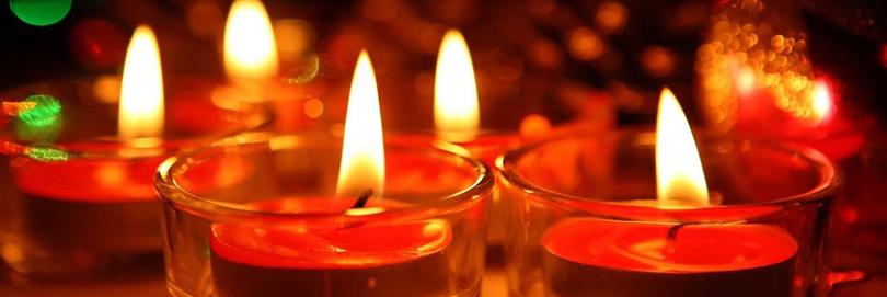 Diwali Diyas - Diwali Lamps on diwali lanterns, diwali to learn words, diwali graphics, diwali festival, diwali greetings, diwali pooja, diwali decoration ideas, diwali clip art, diwali gods, diwali goddess coloring page, diwali rangoli, diwali animated, diwali celebrations in trinidad and tobago, diwali lakshmi, diwali fireworks, diwali diva, diwali in dipa, diwali celebration india, diwali lights, diwali aarti thali decoration,