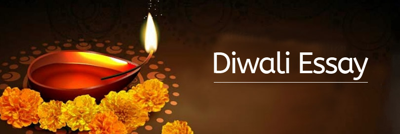 diwali essay essays on diwali festival diwali essay in english  essay on diwali festival