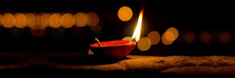 diwali new year