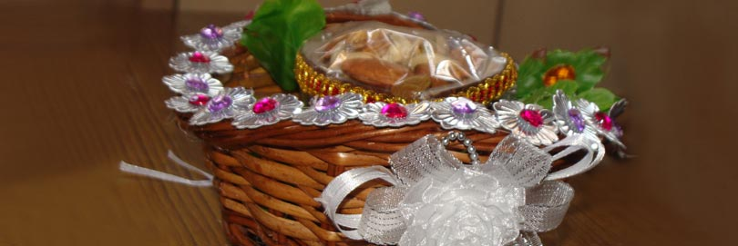 Image result for Choice With Diwali Corporate Hampers
