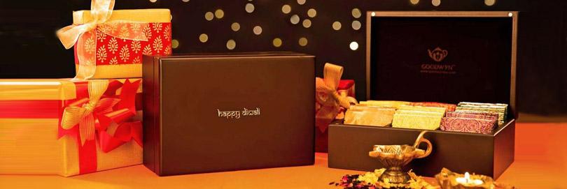 Diwali gifts diwali gifts indiasend diwali gifts to india diwali gifts negle Choice Image