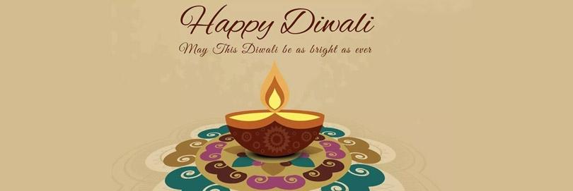 Diwali greeting cards diwali cards diwali greeting card deepavali diwali greeting card m4hsunfo Choice Image