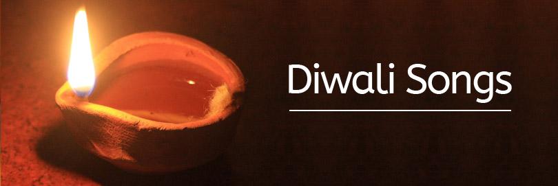 Lyrics of Diwali Songs