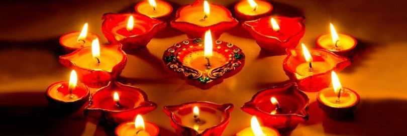 Diwali Essay, Messages, Latest Wallpaper, Images - A Short Article
