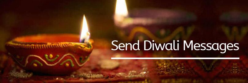 Send diwali messages share diwali messagessend your diwali messages share diwali messages m4hsunfo