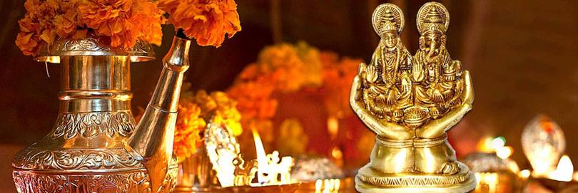 Dhanteras 2019 - Dhanteras Meaning, Diwalifestival.org