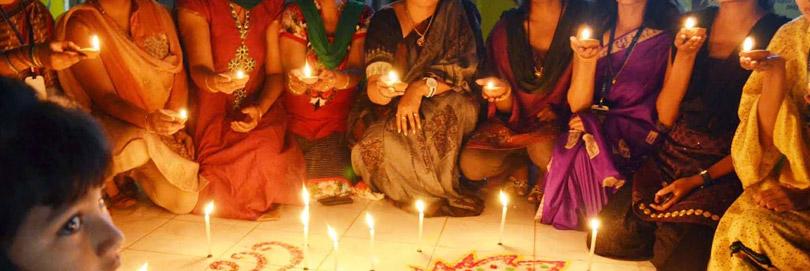 diwali celebrations diwali party diwali celebration in india