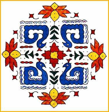 http://www.diwalifestival.org/gifs/diwali-rangoli-b12.jpg