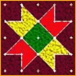 http://www.diwalifestival.org/gifs/diwali-rangoli-b21.jpg