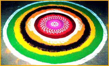 http://www.diwalifestival.org/gifs/diwali-rangoli-b8.jpg
